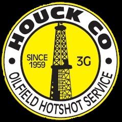 hotshot oklahoma , hotshot trucking okc, hotshot okc